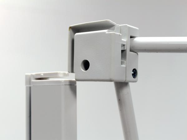 Side Connector