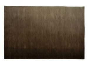 Del Mar Tonal Accent Rugs (CEAC-014) -- Trade Show Rental Furniture