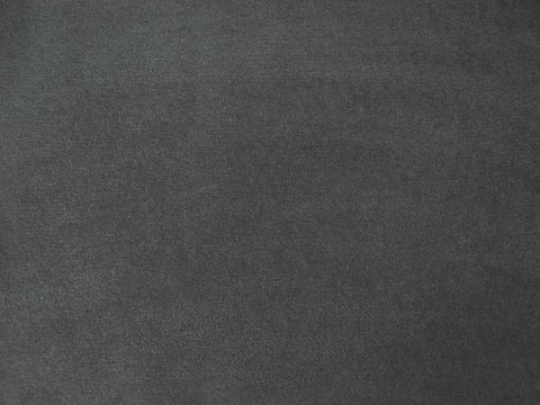 10' Advantage 16 Trade Show and Event Carpeting | Charcoal