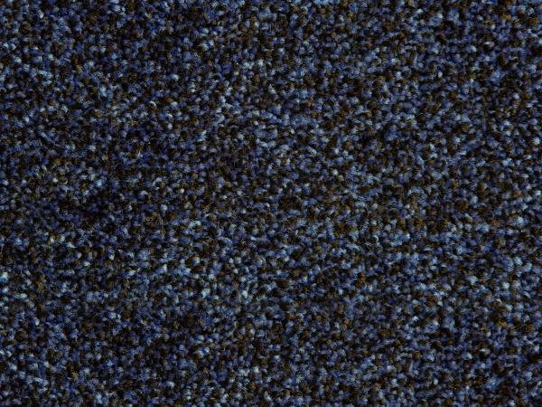 NexGen 10 Trade Show and Event Carpeting | Night Sky