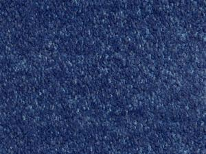 NexGen 10 Trade Show and Event Carpeting | Blue Sea