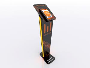 MOD-1373M | Surface Stand