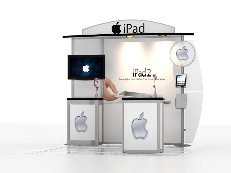 Exhibit Design Search Re 1017 Ipad Rental Inline